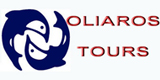Oliaros Travel